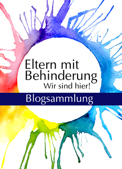 badge_eltern_mit_behinderung-250px