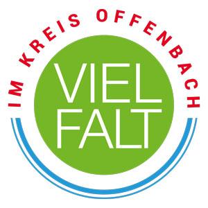 Vielfalt-im-Kreis-Offenbach_Logo